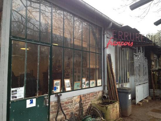 facade-atelier.jpg