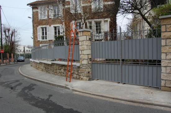 grille-et-portail.jpg