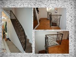 plateau-escalier.jpg