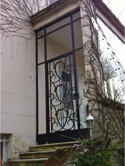 porte-enttree-1925.jpg